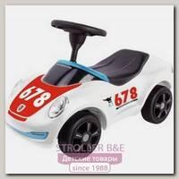 Машинка-каталка Big Premium Porsche