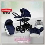 Детская коляска Adbor Nemo Standart 3 в 1