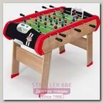 Футбольный стол Smoby Чемпионы