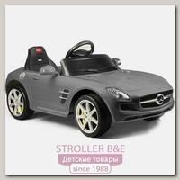Электромобиль Rastar Mercedes-Benz SLS AMG