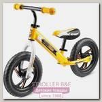 Детский беговел Small Rider Roadster Eva