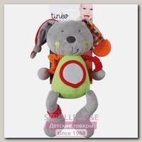 Развивающая игрушка Tineo My Great Friends