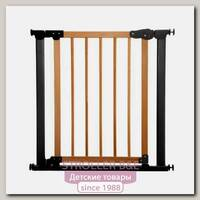 Ворота безопасности Safe and Care 77-83,5 см (Сейф энд Кеа)