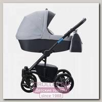 Детская коляска Aro Team Forte 2 в 1