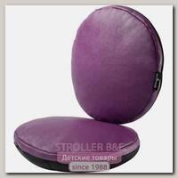 2 подушки для подростка в детский стульчик Mima Moon Junior Chair Cushion Set
