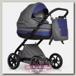 Детская коляска Caretto Onyx 2 в 1
