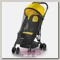 Москитная сеткадля детской коляски Recaro Easylife