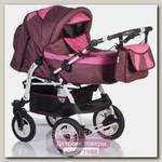 Детская коляска-трансформер Babyhit Lendy Air