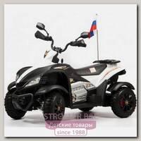 Квадроцикл Barty Cross M111MP