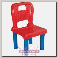 Детский стул Pilsan Practic, 03-416