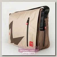 Универсальная сумка Kaiser Messenger T1
