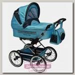 Детская коляска Maxima Style XL 3 в 1