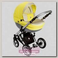 Детская коляска DPG Dada Paradiso Group Galileo 2 в 1