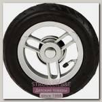 Комплект задних надувных колес для Valco Baby Zee (2 штуки)
