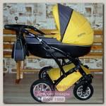Детская коляска Anmar Matys 2 в 1