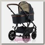 Детская коляска Moon Nuova Special Line 2 в 1