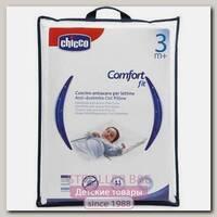 Детская подушка от удушения Chicco для кроватки 00143.30