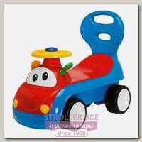 Машина-каталка Chicco Speedy