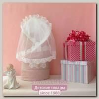 Детский конверт-одеяло Sirelis Сирелис Умка