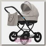 Детская коляска AroTeam Cocoline 18 2 в 1