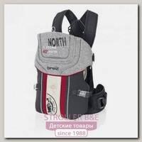 Рюкзак для переноски Brevi Koala 2