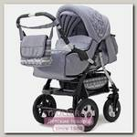 Детская коляска-трансформер BartPlast Diana PKLO