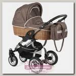 Детская коляска Reindeer City Eco-Line 2 в 1