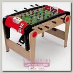 Складной футбольный стол Smoby Millenium