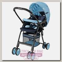 Прогулочная коляска Aprica Flyle
