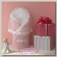 Детский конверт-одеяло Sirelis Сирелис Ласка