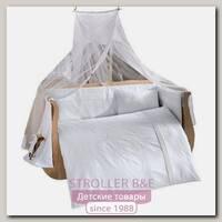 Комплект постельного белья Kidboo Dreams 3 предмета