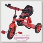 Детский трехколесный велосипед 1Toy 1Той Бейби Байкер Т57604