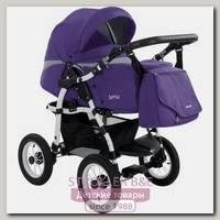Детская коляска-трансформер Aro Team Sorriso