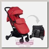 Детская прогулочная коляска Sweet Baby Сombina Tutto, для путешествий