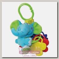 Детская игрушка Мини-подвеска Мир Детства