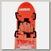 Скоростная доска Hamax Серф Free