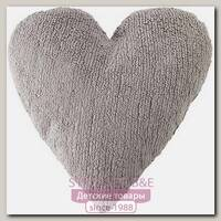 Подушка Lorena Canals Heart