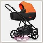 Детская коляска Riko Swift Neon 2 в 1