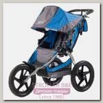 Детская прогулочная коляска BOB Utility Stroller