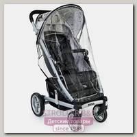 Дождевик Valco Baby Raincover для коляски Zee
