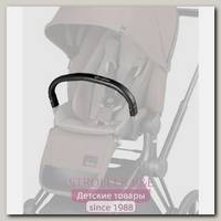 Бампер для коляски Cybex Priam