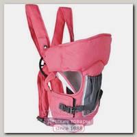Рюкзак-переноска Geoby BD02
