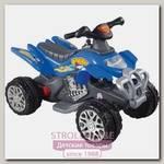 Электроквадроцикл Pilsan Rocket ATV, 05-229