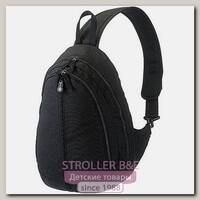 Рюкзак для мамы Combi Mother Bag MB-75