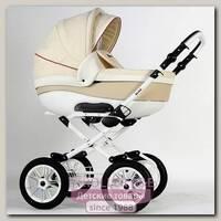 Детская коляска Amadeus Bliss 3 в 1