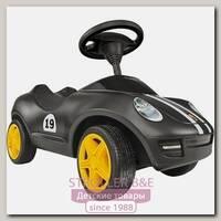 Машинка-каталка Big Baby Porsche
