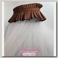Балдахин для кроватки Marele