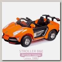 Детский электромобиль Babyhit Storm