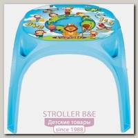 Детский стол Pilsan King, 03-421
