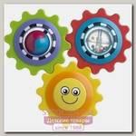 Игрушка развивающая Playgro Веселое солнышко